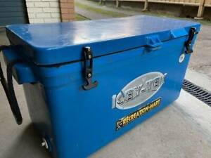 70Litre Ice Box Esky Cooler Chilly Bin