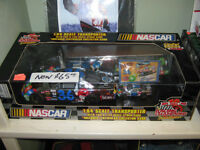 NASCAR COLLECTOR SET