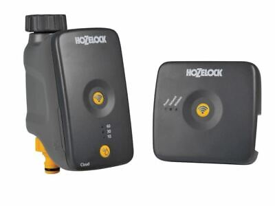 Hozelock 2216 Cloud Controller Kit