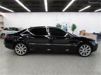2006 Audi A8 LL W12 ONLY 37,193 MILES!