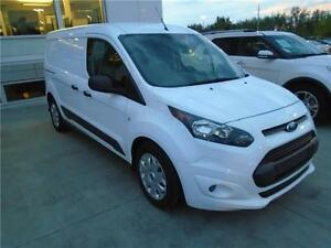 ** SAVE $11,000 * NEW * 2015 * FORD * TRANSIT * CONNECT * XLT **