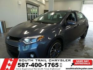 ***VALUE DEAL*** 2014 Toyota Corolla