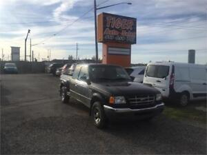 2002 Ford Ranger ***AUTO**AS IS SPECIAL***