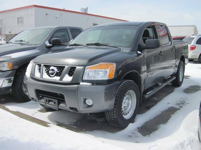 Kijiji Used Cars For Sale: USED TRUCKS For SALE SUDBURY