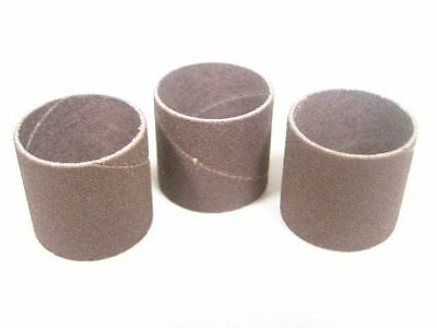 A490-50 9 X 11 120 GRIT WETDRY SANDING SHEETS