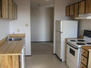 Gardenwood Terrace - 2 Bedroom Apartment for Rent