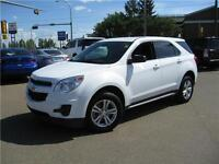 2015 Chevrolet Equinox LS  LOW LOW PAYMENTS, APPLY NOW