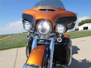 2014 harley-davidson Electra Glide Ultra Limited   $66,000 Inves London Ontario image 10