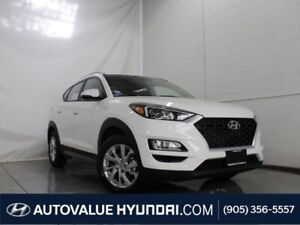 2019 Hyundai Tucson Preferred | HEATED FRONT SEATS | BACKUP CAME