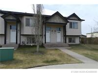 Spacious 2 bedroom condo in Blackfalds $1600.00