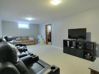 $ SPECIALISTS IN FINISHED BASEMENT LOW COST COMPLETE RENO'S
