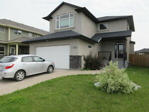 Beautiful 3 Bedroom Willowgrove Home for Rent