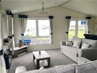 ***BEAUTIFUL LODGE AVAILABLE AT SANDY BAY***