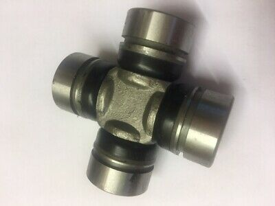 GKN PROPSHAFT UNIVERSAL JOINT for FORD CAPRI CLASSIC /& CONSUL-1961 to 1964