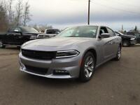 BE IN CHARGE WITH THE 2015 DODGE CHARGER ONLY $194 B/W!!!!