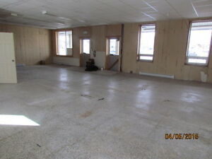 Office and Retail Space Available St. John's Newfoundland image 7