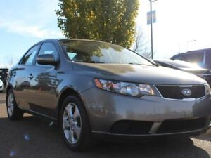 2010 Kia Forte $107 B/W PAYMENTS!!! FULLY INSPECTED!!!!