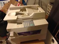 Photocopier for sale in Warman