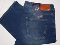 ARMANI REGULAR FIT STONE WASHED JEANS, BRAND NEW WITH TAGS. Waist 30