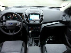 2017 Ford Escape SE Edmonton Edmonton Area image 14