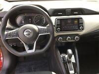 Miniature 12 Voiture Asiatique d'occasion Nissan Versa 2020