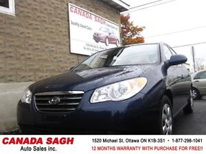 FREE FREE FREE !! 4 NEW WINTER TIRES OR 12M.WRTY+SAFETY $6400