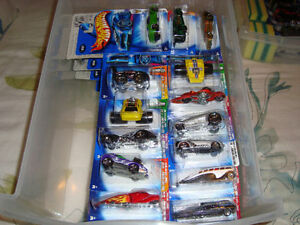 HOT WHEELS SET OF 100 + FINAL RUN, ZAMAC, ERROR, FIRST EDITIONS