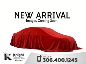2012 Chevrolet Equinox 2LT Heated Leather Back-Up Cam Sunroof