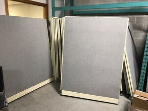 Office Partition Panels For Sale