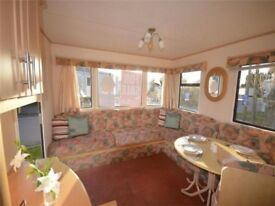 SALE ----- Best Selling Static Caravan For Sale 1 Available At Skipsea Sands