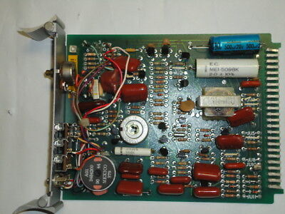Motorola Spectra Tac Secondary Line Driver Trn6101a