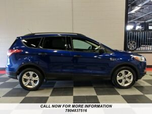 2014 Ford Escape S, Back up Camera, Accident Free