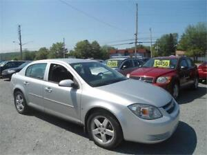GREAT DEAL! 2009 CHEVROLET COBALT ! A/C COLD M GREAT TIRES