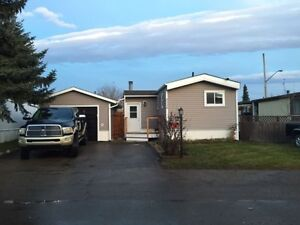 Westview Village 3 Bed 2 bath recently reno'd ONLY $119,999