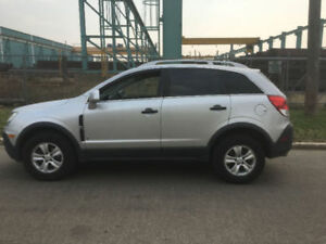 2009 Saturn VUE SUV PRICE REDUCED!!
