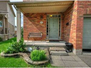 5 Bedroom Brock University Student House for Rent (12 Mo Lease)