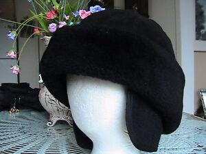 chapeau pour homme 4$