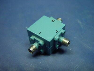 Trw Microwave Rf Coaxial Mixer Mhx8500