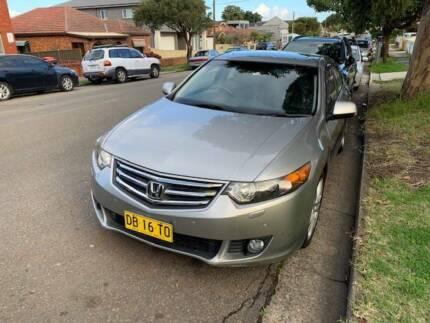 car in excellent condition Berala Auburn Area Preview