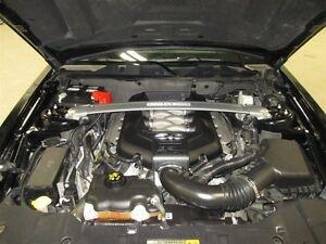 2014 Ford Mustang GT Moose Jaw Regina Area image 9