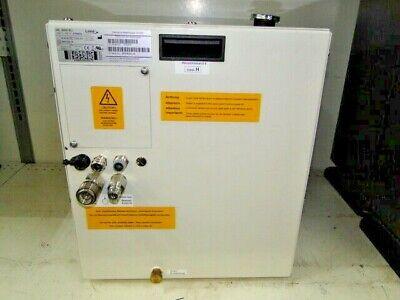 Laird Technologies Wl 3000 Su Liquid Cooling System Chiller Heat Exchanger 230 V