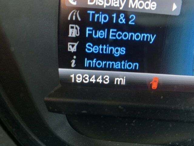 Image 12 Voiture American used Ford Explorer 2012