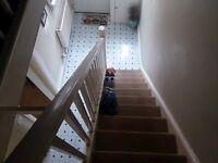 3 bedroom home in Liverpool to swap for your home in Sheffield