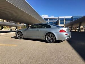 2006 BMW Coupe - PRICE IS OBO
