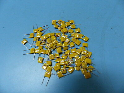 Kemet  C300c334k1r5ca Qty Of 100 Per Lot Cap Th  33Uf 100V 10  X7r Mult Lyr Cera