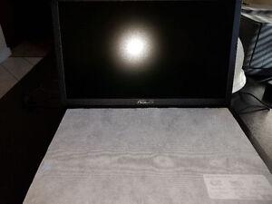 new gaming laptop