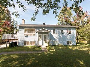 Maison - à vendre - Westbury - 15459712