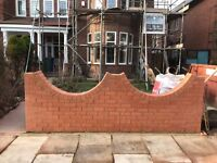 Bricklaying and Building Services