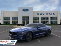 Miniature 1 Voiture Américaine d'occasion Ford Mustang 2020