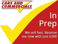 2012 62 MERCEDES-BENZ SPRINTER 313 LWB LUTON TAILLIFT (A/C) DIESEL